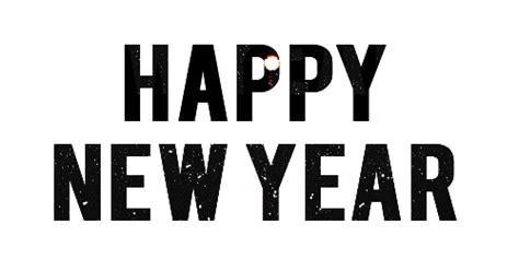 happy  year tumblr   heart