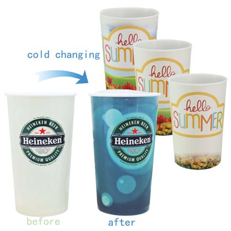 Promo Terbaru Plastic Table Coffee Cup Holder Cup Clip Tempat Minum travel promo catering