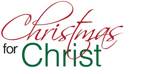 merry christmas religious clipart finders