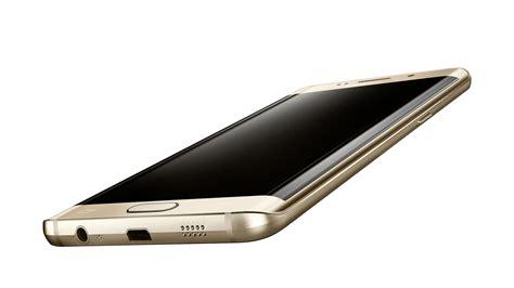 Casing Lg Nexus 4 Promo M E lenovo moto g4 plus boulanger fabulous le huawei mate a t
