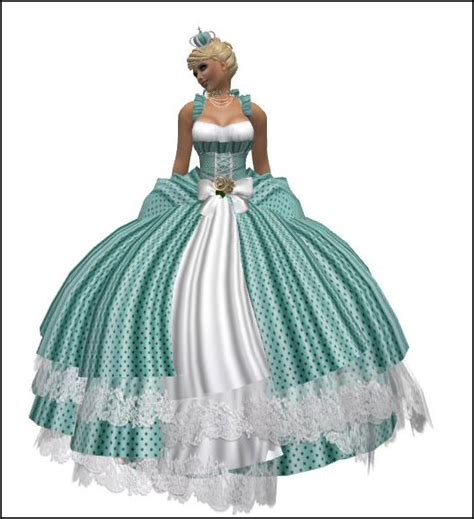 fashioned dresses cynful sl fashion
