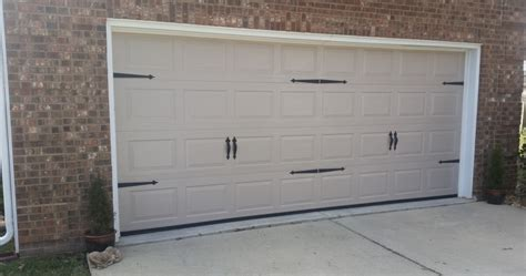 Overhead Door Dallas Tx Garage Door Installation Alba Dallas Overhead Garage Door