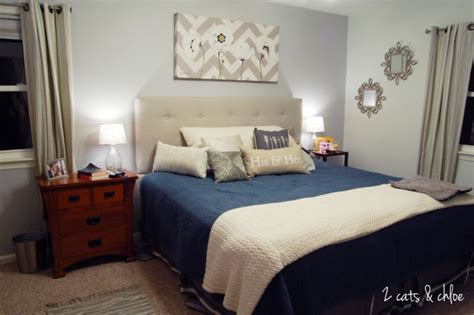 grey bedroom ideas with calm situation traba homes stunning teal and grey bedroom images home design ideas