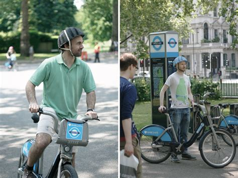 systems concept for the pulp this paper pulp bike helmet can save your