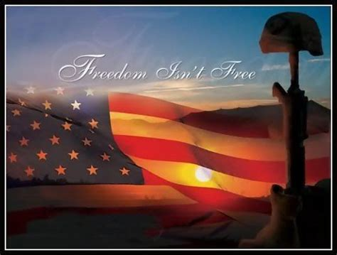 FREEDOMFIGHTERS FOR AMERICA   THIS ORGANIZATION EXPOSING