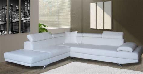 divato sofas sof 225 cama enorme sofas divatto inspiraciones divatto