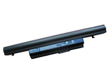 Original Baterai Laptop Acer Aspire 5820t 5820tg 5553 5745 7250 7739 Battery For Acer Aspire Laptop Battery 5553 5553g 4745