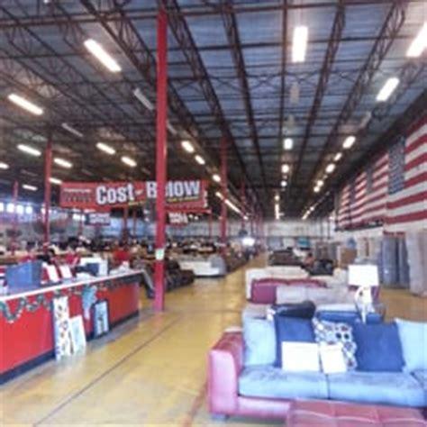 furniture liquidation center discount store 4601 34th