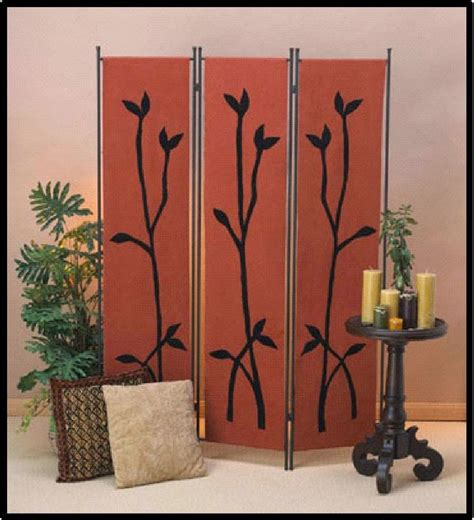curtain room dividers diy 1078 best 2014 decorating desgins ideas images on folding screens room dividers and