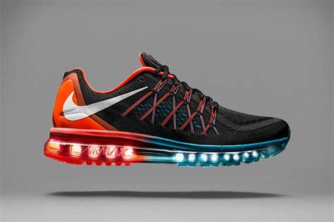 Sepatu Murah Nike Airmax90 11 nike air max 2015 hypebeast