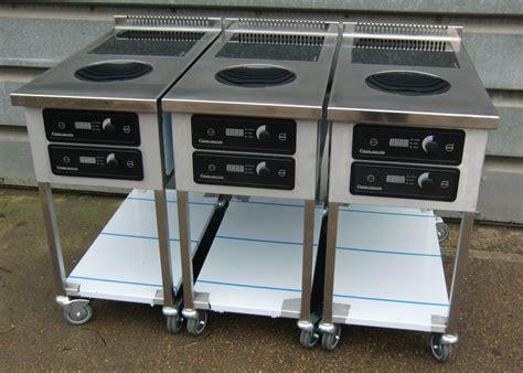 panasonic portable induction cooker units consumed by induction cooker 28 images induction cooking countertop units panasonic