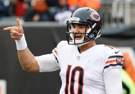 chicago bears coaching staff 2017 nfl expert predicts bears are going to be 2018 version of