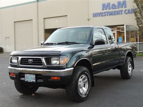 Clint Newell Toyota Toyota Tacoma Portland Oregon Autos Post