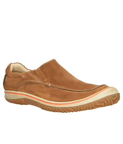 hush puppies gold casual shoes price in india buy hush