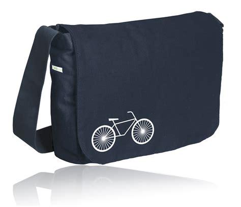 messanger bag bike messenger bags dayony bag