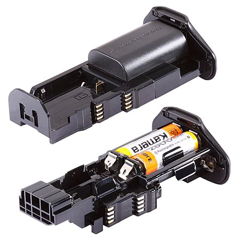Battery Grip Bg E14 For Canon 70d replacement battery grip bg e14 as lp e6 battery for canon