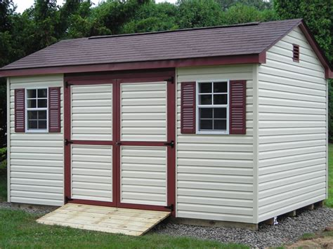 Bucks County Sheds by Storage Solutions Sheds Pa A Frame Storage Solutions