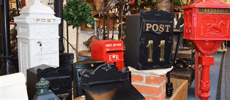 post mail boxes post boxes mail boxes and newspaper holders black