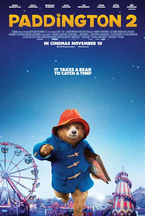 film lucy bioscoop paddington 2 book tickets at cineworld cinemas