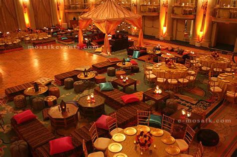 moroccan themed events blissful events an arabian night