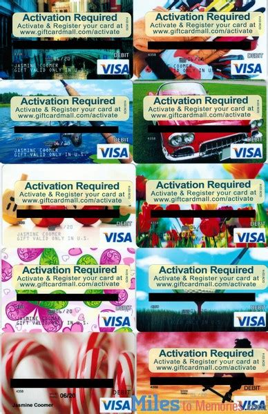 Citizens Bank Visa Gift Card - activate card gift visa free download programs qrtube