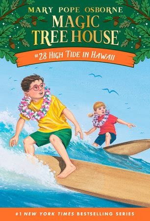 where can i buy magic tree house books magic tree house r