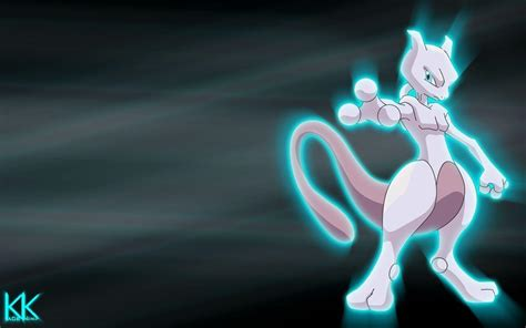 mewtwo background mewtwo wallpapers wallpaper cave