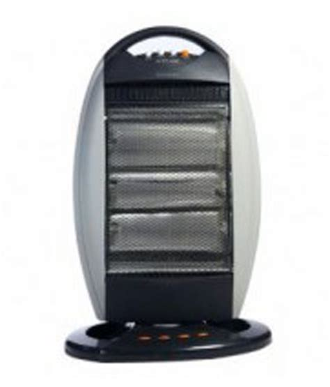 sunflame sf halogen room heater buy sunflame sf