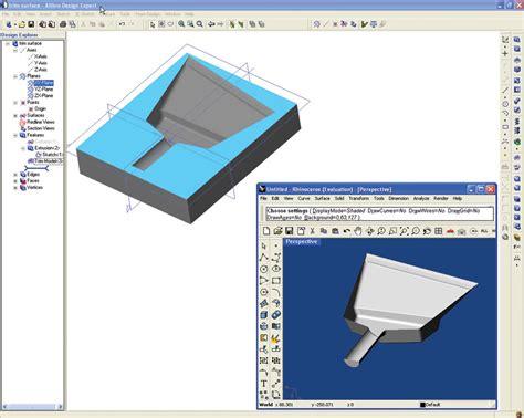 alibre design expert price alibre design 8 0 cadalyst