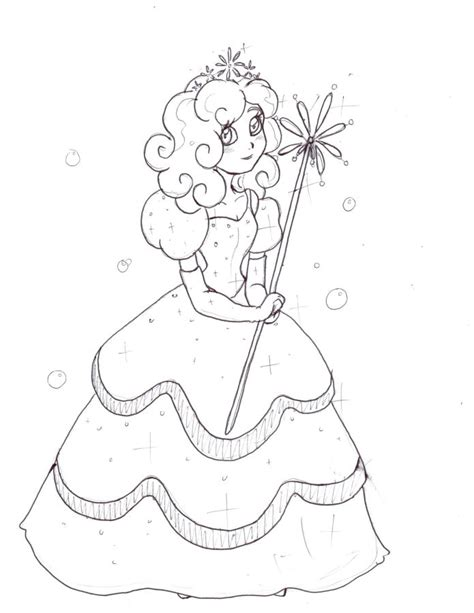 wicked witch coloring page wicked witch oz coloring pages www imgkid com the