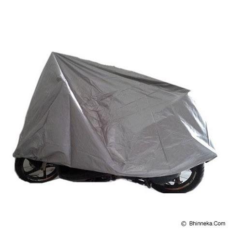 Cover Motor Matic Bebek Berkualitas Murah jual cover universal motor matic bebek murah bhinneka