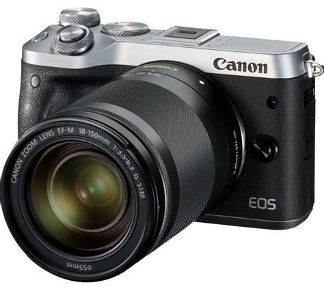 Skun Kecil Kualitas Bagus 11 X 4 Mm memilih sistem kamera mirrorless aps c