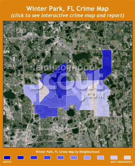 winter park crime rates and statistics neighborhoodscout