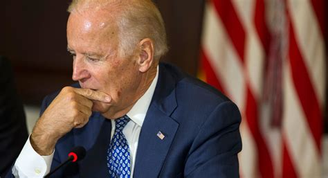 joe biden joe biden wallpaper hd wallpapers