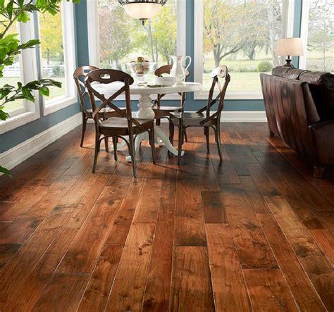 tuscan style flooring johnson hardwood tuscan 20 jpg