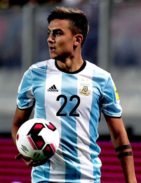 messi tattoo russin best 25 argentina national team ideas on pinterest