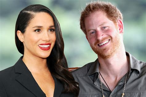 prince harry prince harry extends controversial vacation with meghan