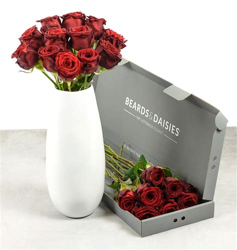 s day flowers silver box the ultimate valentine s gift guide viva lifestyle magazine