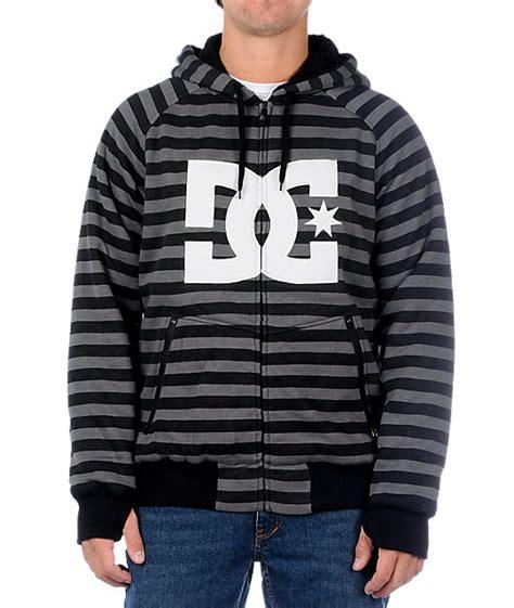 Jaket Fleece Jaket Dc Fleece Jaket Swf Swf 95 Merah Cewe dc kupress black tech fleece jacket zumiez