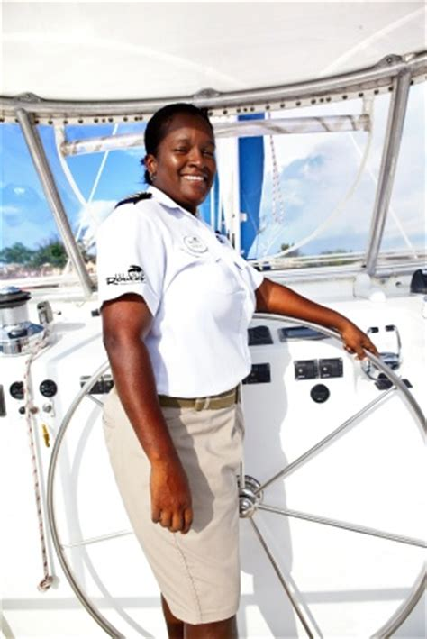 boat captain island routes tours newest boat captain is the first