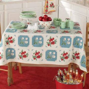matching kitchen curtains and tablecloths country kitchen and table linens retro barn country linens