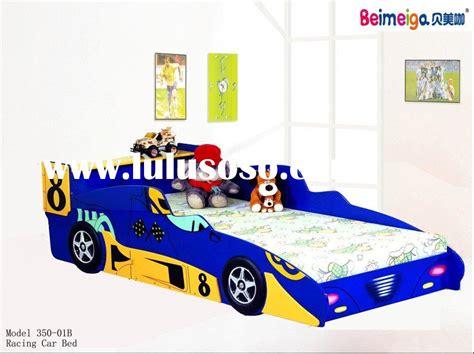 cars toddler bedroom cars bedroom furniture for kids