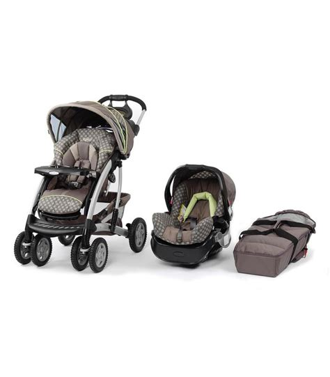 Gracotravel System Mirage Plus With Parent Tray Up To Date travel systems graco quattro tour deluxe travel system was sold for r2 300 00 on 17 nov at 12