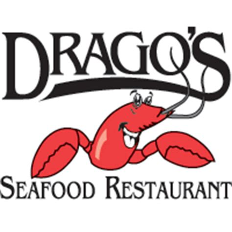 Louisiana House by Drago S Seafood Restaurant Metairie New Orleans La