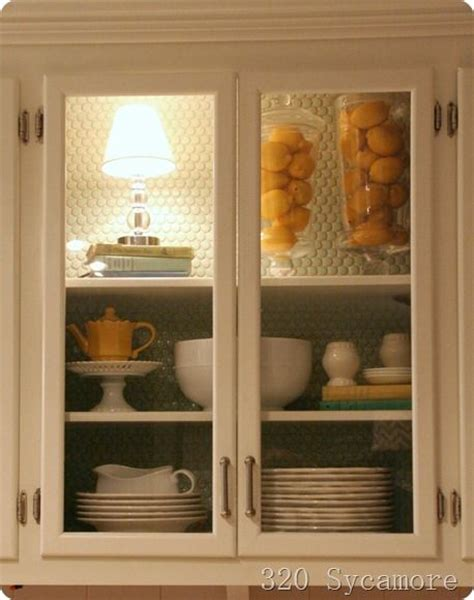 kitchen glass door cabinet best 25 glass cabinet doors ideas on pinterest glass