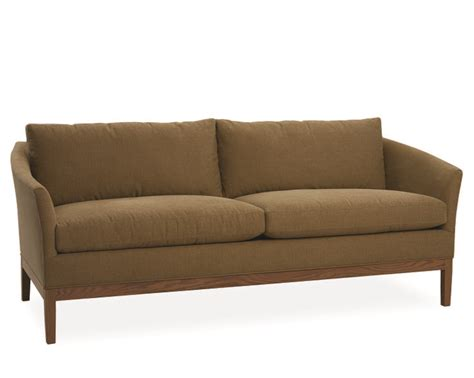lee industries sleeper sofa 53 best 2013 new frames images on pinterest