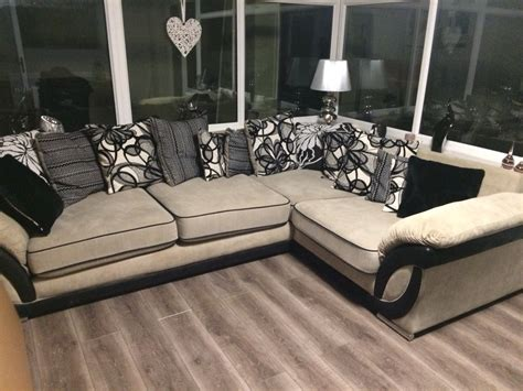 large sofas for sale uk large corner sofas for sale in uk view 98 bargains
