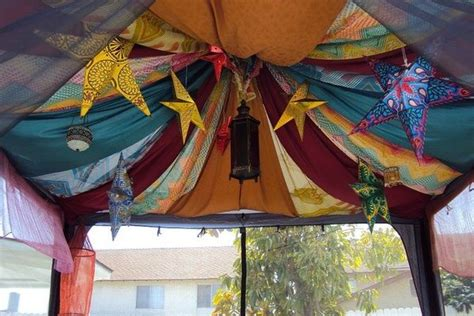 love rv bedroom tent office home ceiling fabrics tent decorations fabric ceiling gazebo canopy