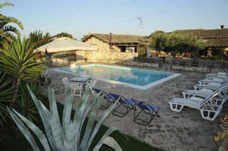 bed and breakfast villagiusy citt 224 giardino siracusa