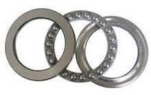 51112 Thrust Bearing Mrk 51112 51112m 8112 thrust bearing 5112 bearing 60x85x17 hongxing bearing